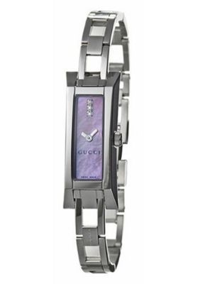 Image Result For Womens Watches Armani