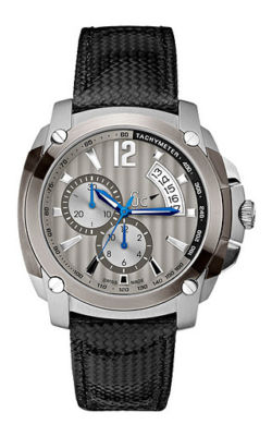 collection gc bella class chronograph gents watch x78004g5s guess collection gc bella class chronograph gents watch x78004g5s