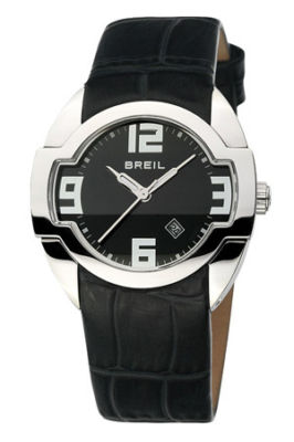 BREIL Liberty Ladies Watch BW0052