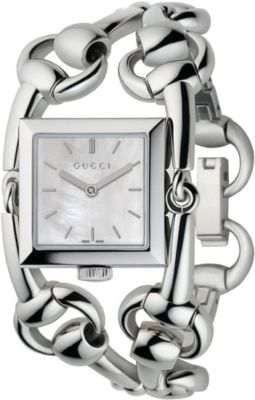 GUCCI Signoria Grande Ladies Watch YA116301