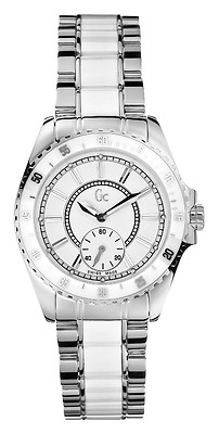 GUESS Collection Gc Ceramic Ladies Watch 29005L1