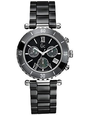 648ad5b54 guess-collection-gc-diver-chic-ceramic-ladies-watch-43001m2-1907-p.jpg