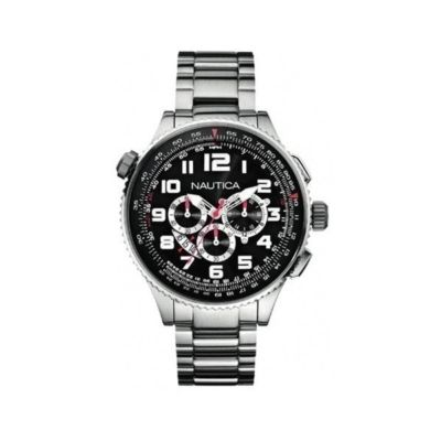 NAUTICA OCN 44 Chronograph Gents Watch A29523G