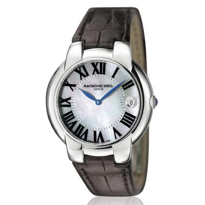 RAYMOND WEIL Jasmine Ladies Watch 5235-STC-00970