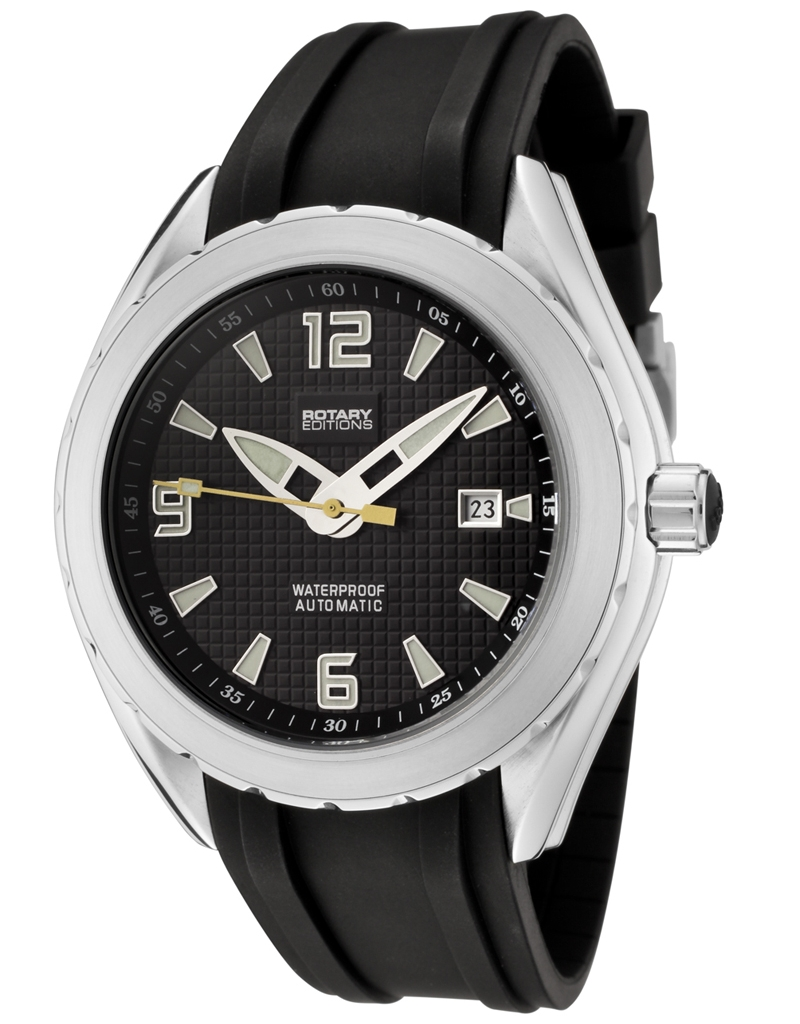 Watches  Authorized Dealer for over 60 Brands