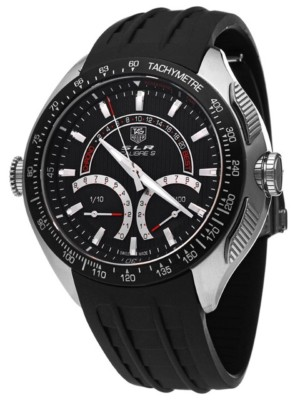 tag-heuer-slr-calibre-s-gents-chrono-watch-cag7010.ft6013-755-p.jpg d62df923083