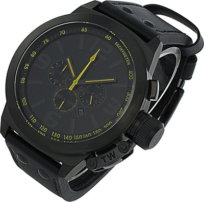 51050a7f3ba tw-steel-canteen-cool-black-50mm-chronograph-gents-watch-tw901-1718-p.jpg