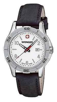 WENGER Platoon Ladies Watch 01.0921.102